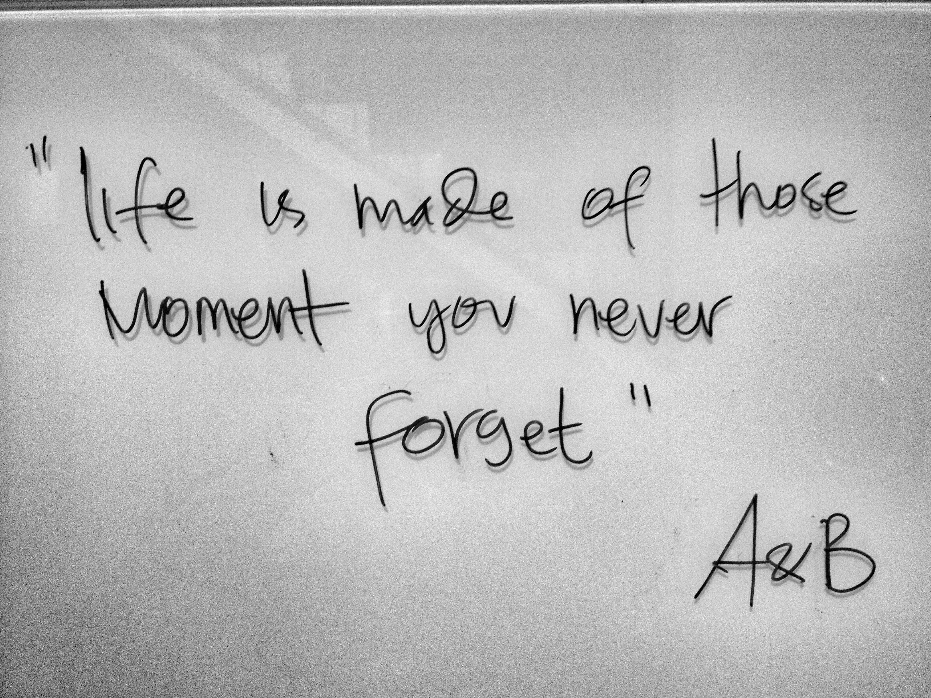 Above Beyond Quotes With Images Quotes To Live By Life