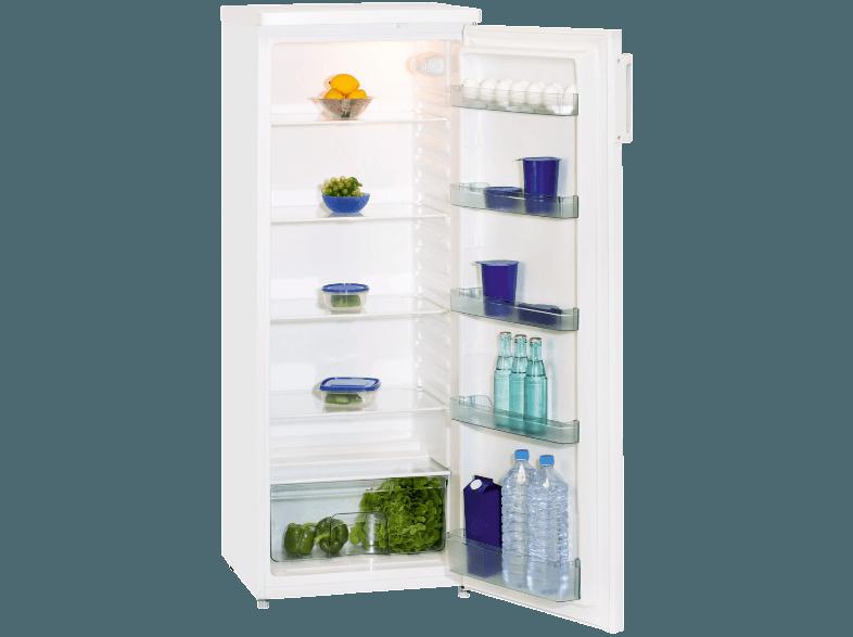 Kühlschrank A : Exquisit ks ag kühlschrank a kwh jahr mm hoch weiß