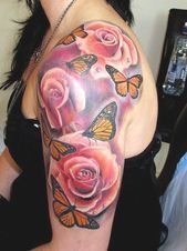Photo of #Beautiful #Butterfly #Tattoos Schöne Butterfly Tattoos – # – #Beautiful # … …