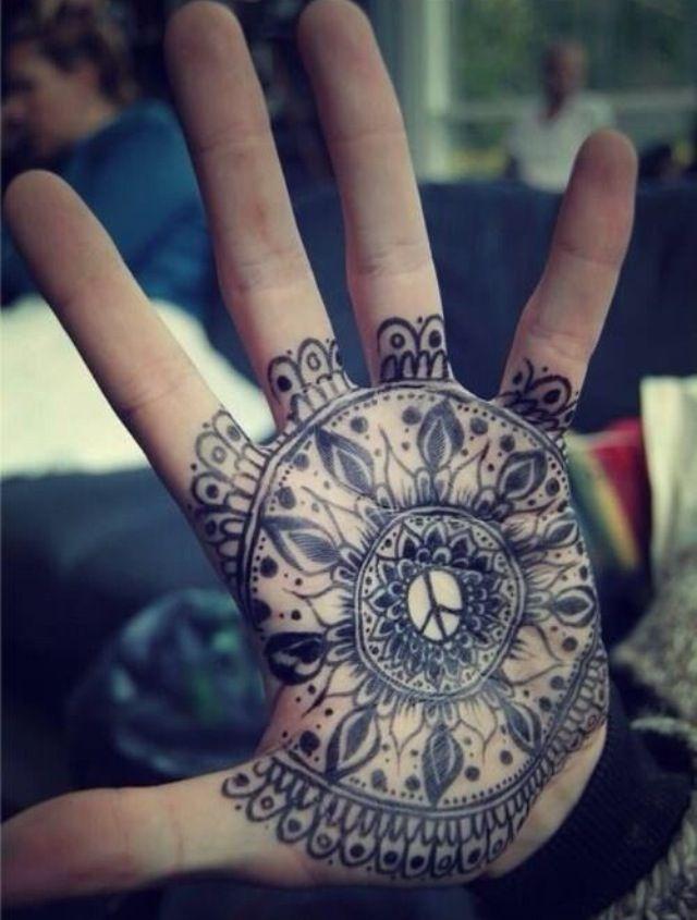 Tatuajes Cool Creative Art Design Pinterest Tattoos