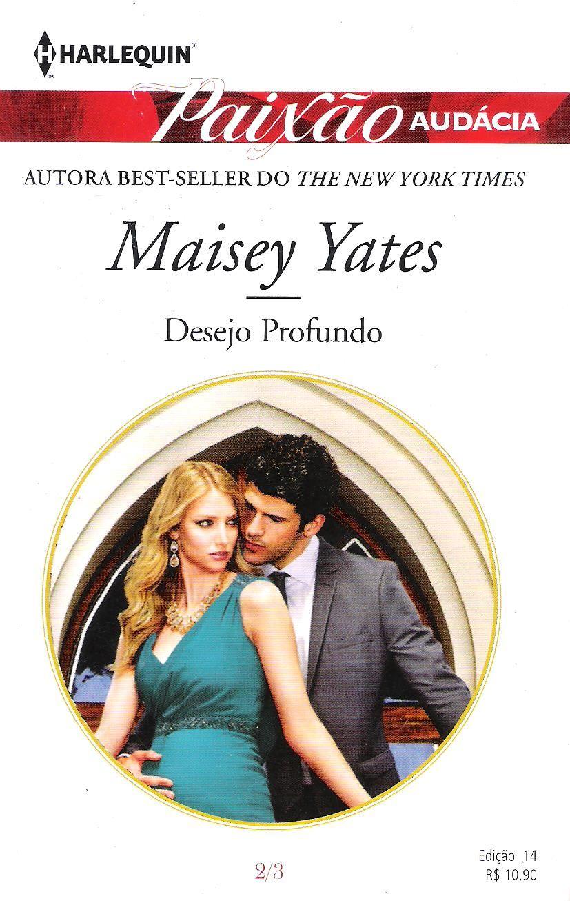 Meus Romances Blog Com Imagens Livros De Romance Livros Em