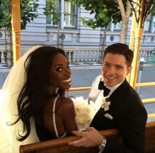 White american women dating nigerian men