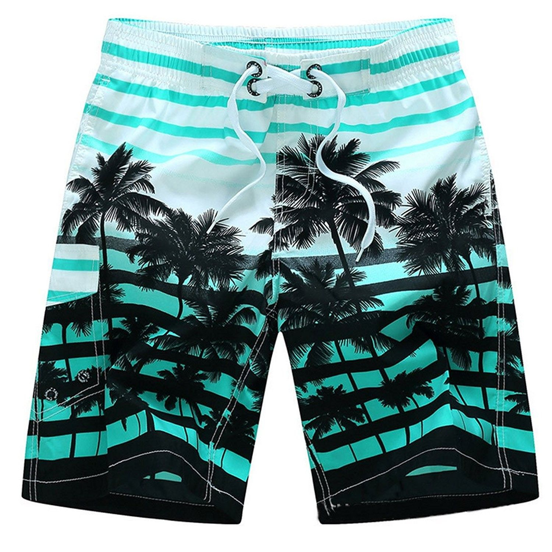 designer summer shorts