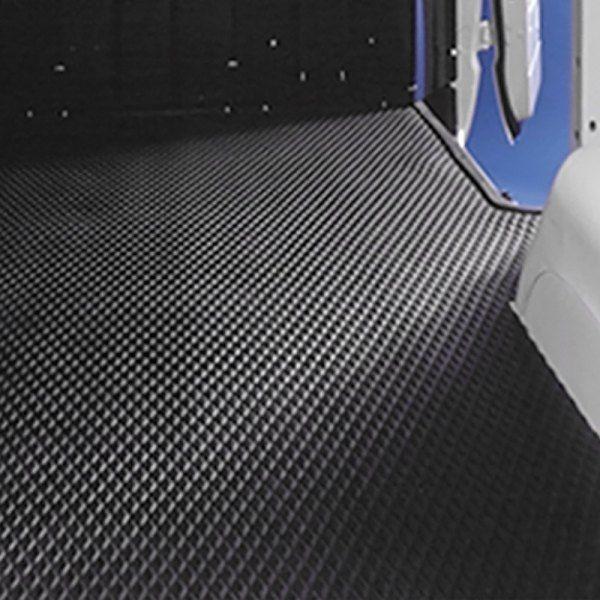 Masterack Rubber Cargo Floor Mat Floor Mats Flooring Cargo