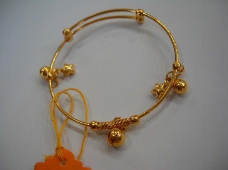 Contoh Kalung Emas 2 Gram Anda Juga Dapat Memilih Dari Perempuan Anak Anak Dan Pria Kalung Emas 2 Gram Blog Tentang Harga Emas Terba Kalung Emas Emas Kalung