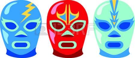 43903574-lucha-libre-are-the-perfect-combination-for-group-relaxation--give-this-to-your-friends-and-go-out-i.jpg (450×194)
