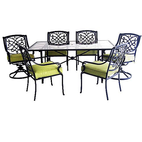Dining Set Patio Dining Set Backyard Furniture Outdoor Furniture Sets