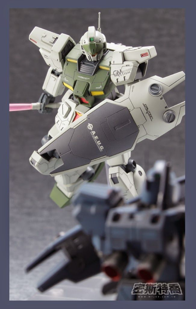 Gundam Blog Gunpla Gundam Modellismo Statico Aerografi Recensioni Montaggio A Secco Colori Tamiya Vallejo A Gundam Gundam Model Mobile Suit Zeta Gundam