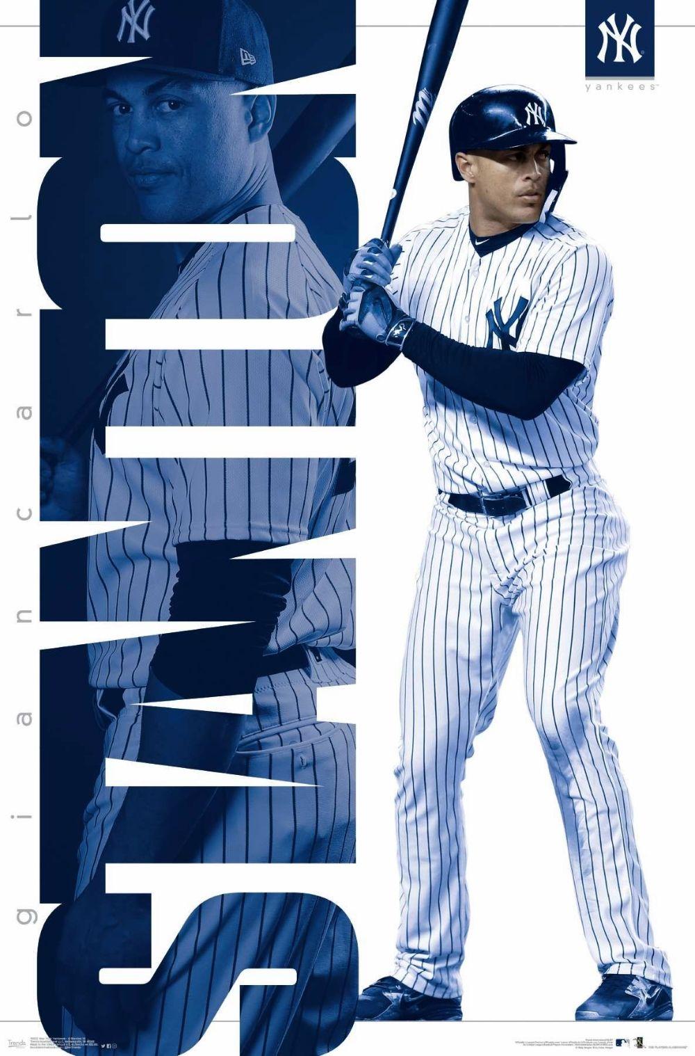 New York Yankees In 2020 New York Yankees Logo New York Yankees New York Yankees Baseball