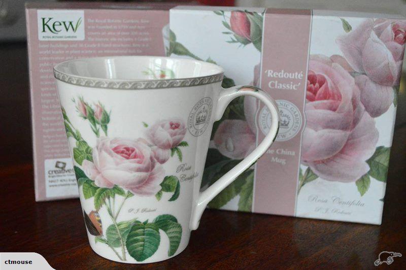 ef038b9c6c459fbb25dcc3571f196064 - Royal Botanic Gardens Kew Fine China Mugs