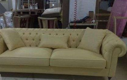 Click To View Detail Sofa Set Home Furniture Renting A House