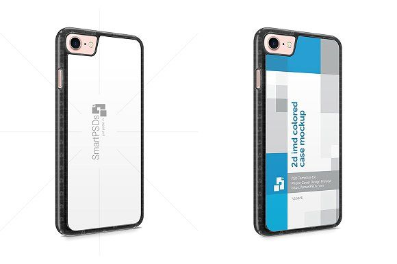 Download Iphone 7 Phone Case Mockup Iphone 7 Phone Cases Phone Iphone 7 Phone Covers