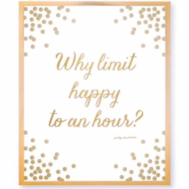 Explore Happy Hour Quotes, Happy Smile Quotes, And More!
