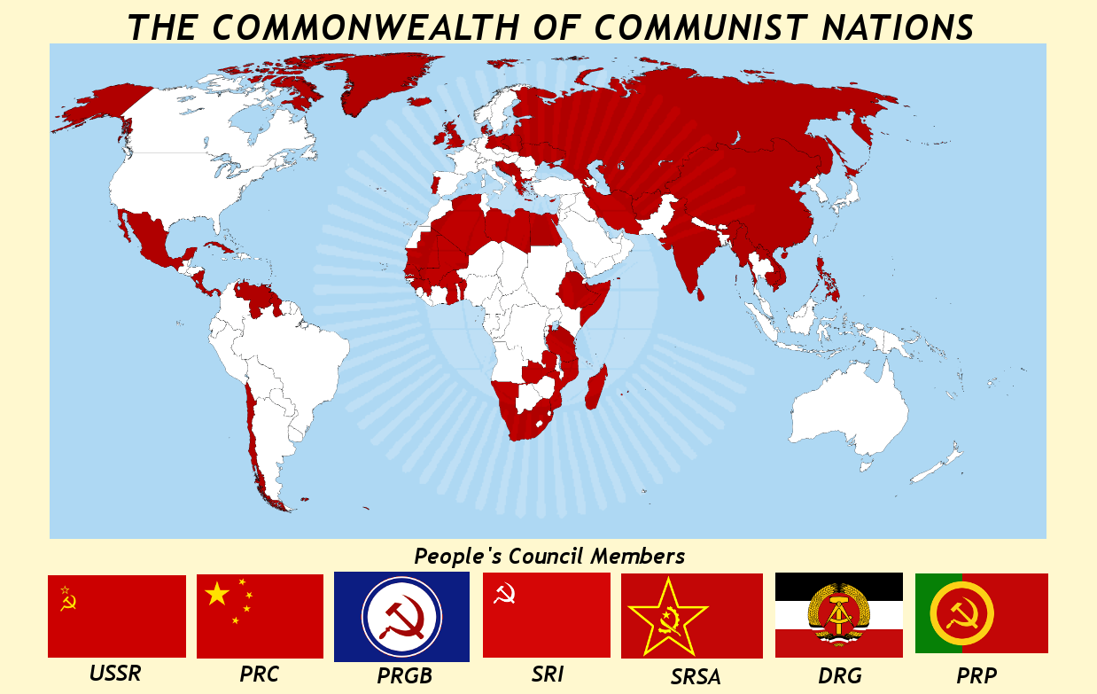 Comcom world map by neethisiantart on deviantart comcom world map by neethisiantart on deviantart gumiabroncs Choice Image