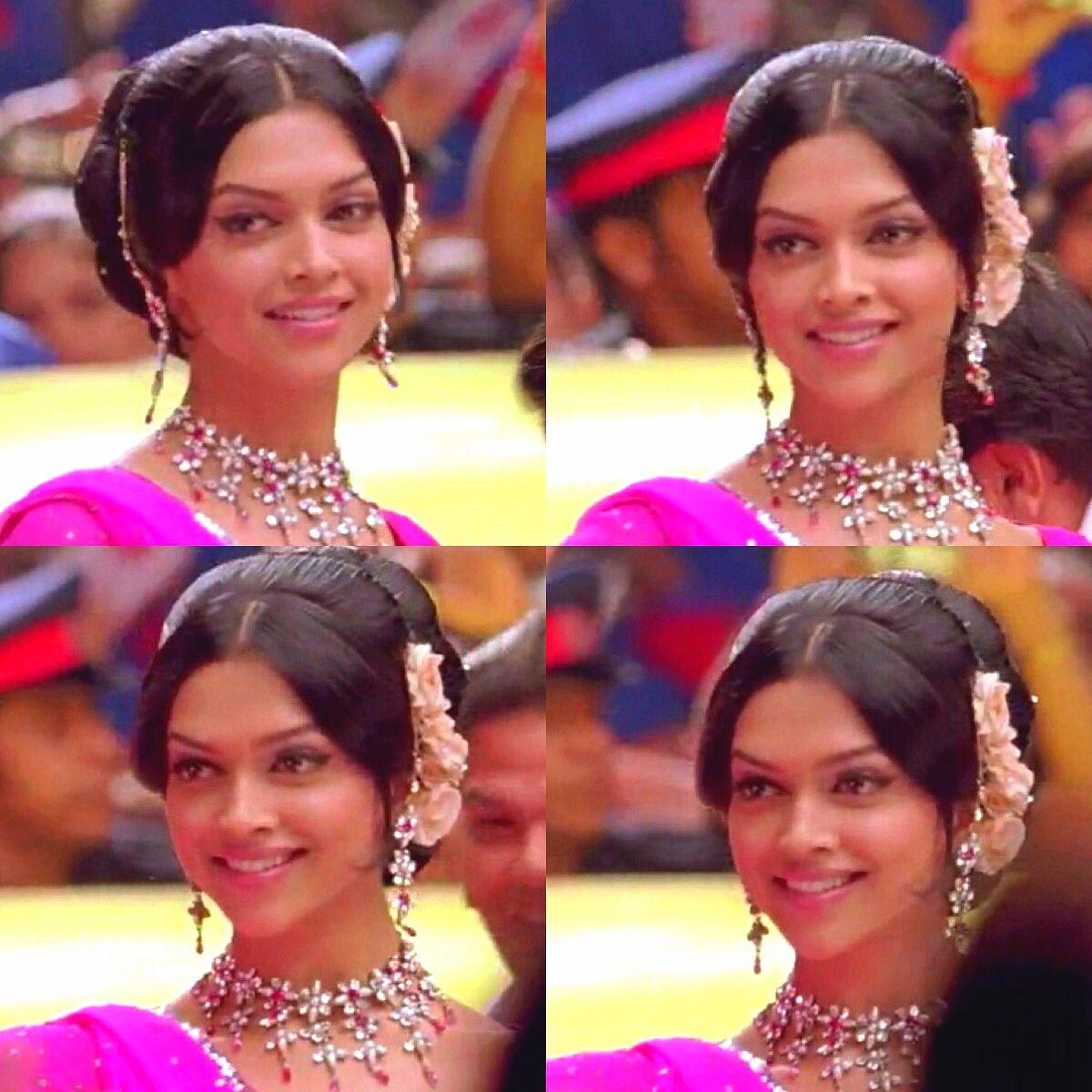 Deepika Padukone in Om Shanti Om | Indian actresses ...