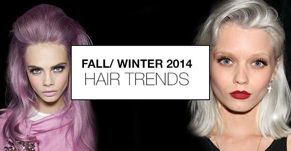 Peachy 2014 Trends Hair Borbotta Com Short Hairstyles For Black Women Fulllsitofus