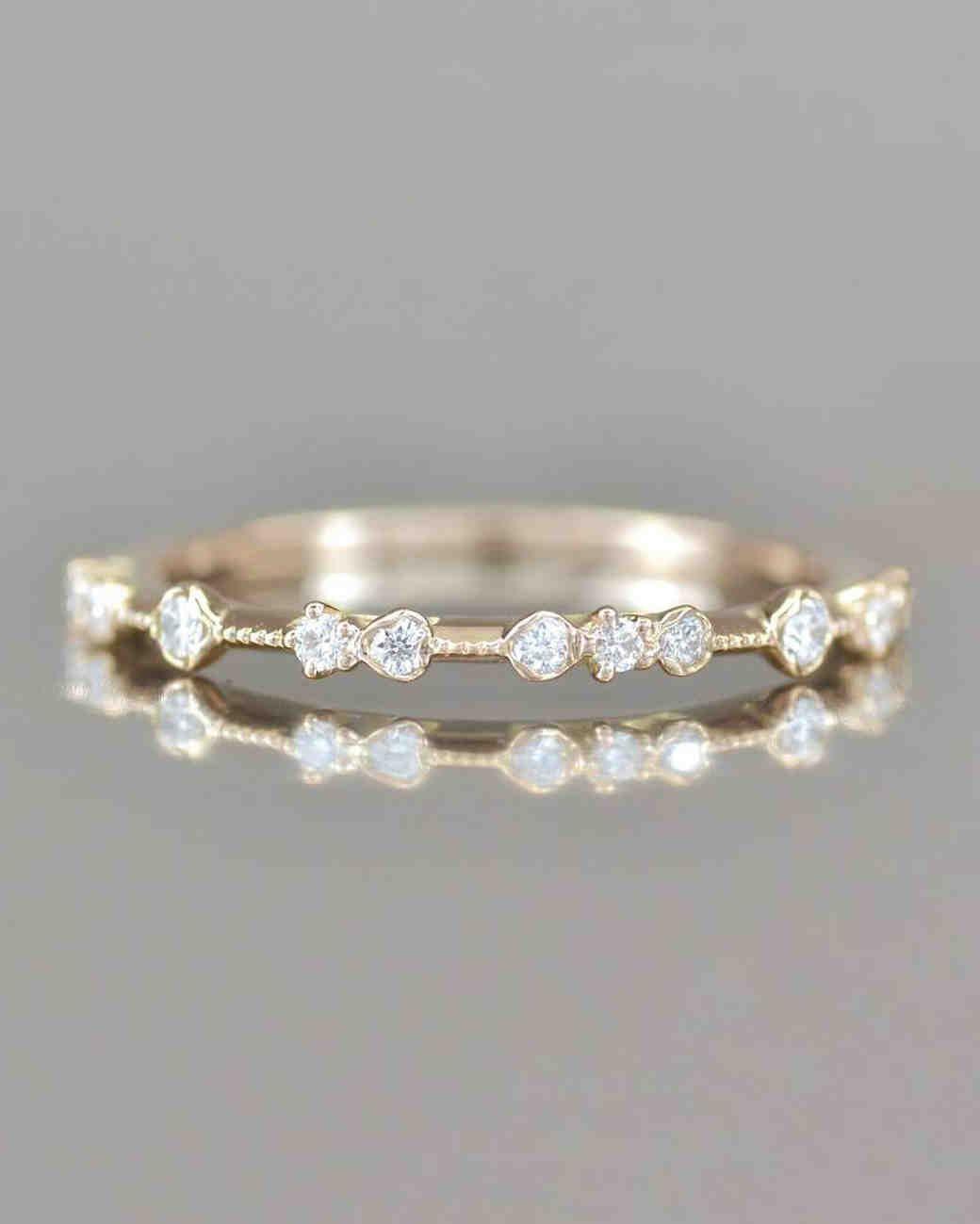 33e85e768fe4af Wedding Bands, Delicate, Wedding Ring Bands, Wedding Band Ring, Wedding  Rings,
