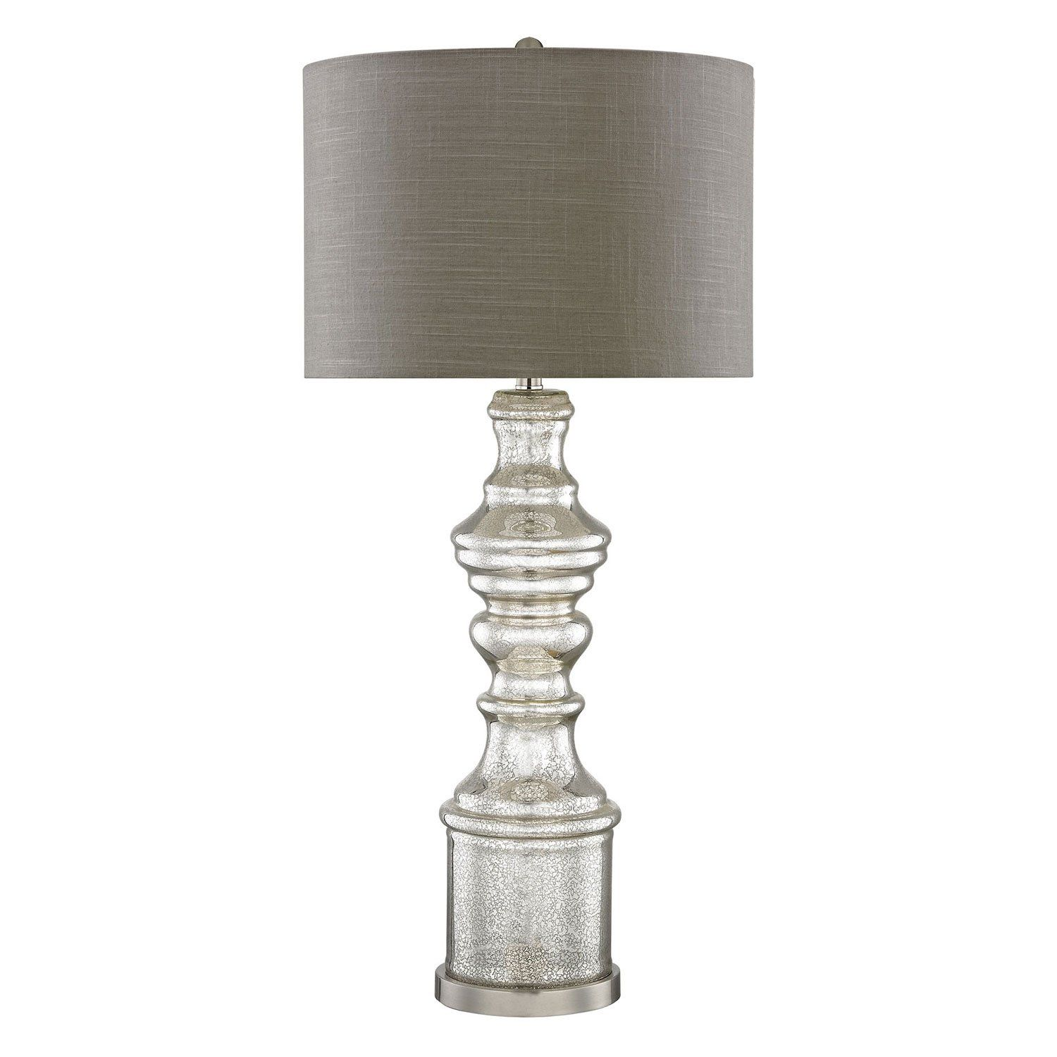 Givins Table Lamp Paynesgray Table Lamp