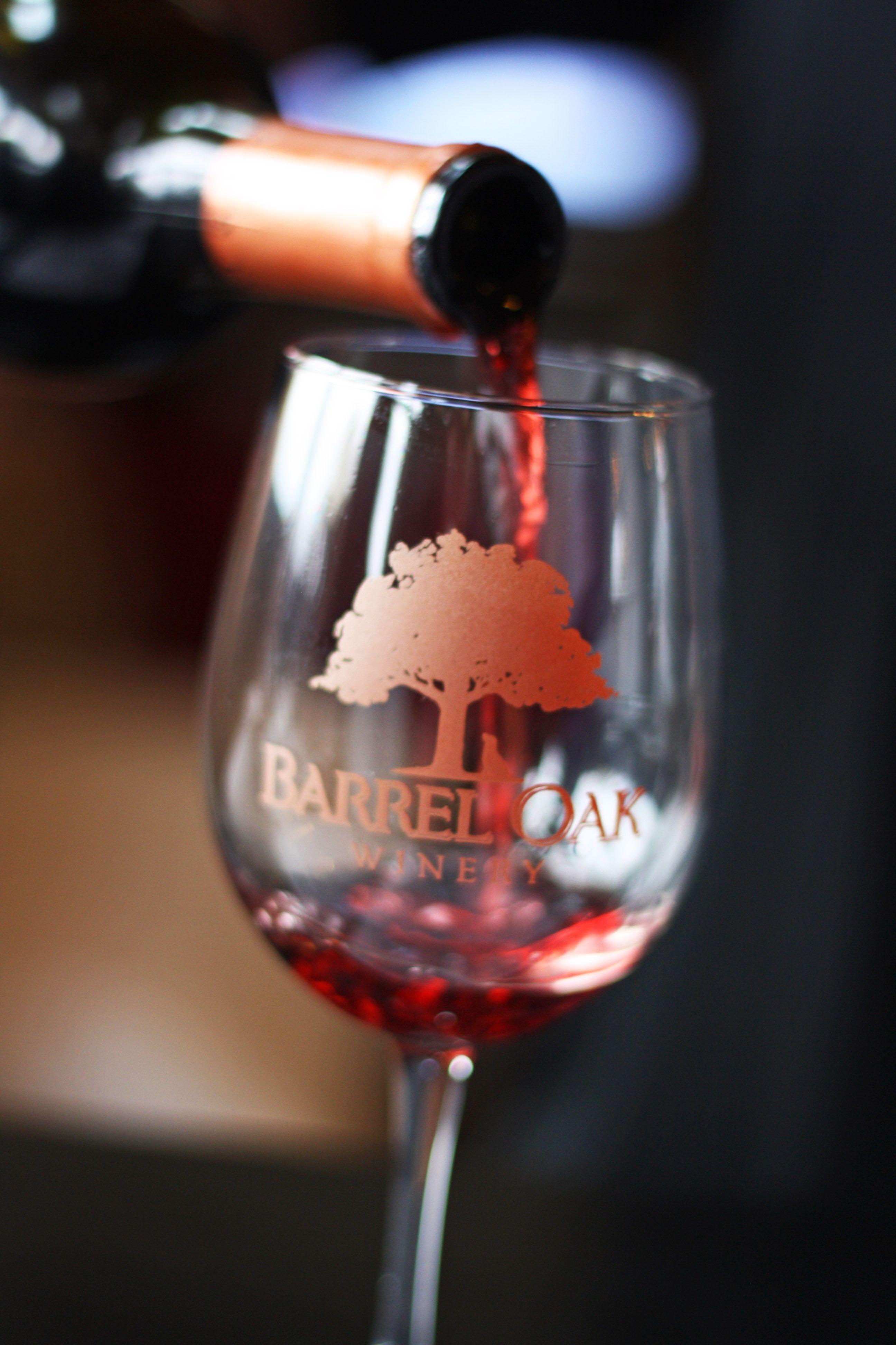 Good Food Great Wine Wine Barolo Wine Wine Baskets