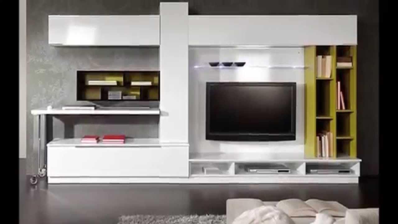 Muebles Centro De Entretenimiento Moderno - Resultado De Imagen Para Muebles De Gypsum Para Tv Centro De [mjhdah]http://www.bodegademuebles.com/wp-content/uploads/2014/11/centros-entretenimiento-muebles-salas-lamparas-accesorios-hogar.jpg