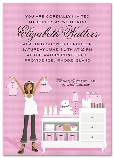Cutiebabes Baby Shower Invitation Wording Ideas 09 Babyshower