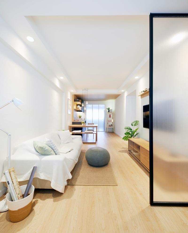 29++ Best bedroom flooring for resale info cpns terbaru