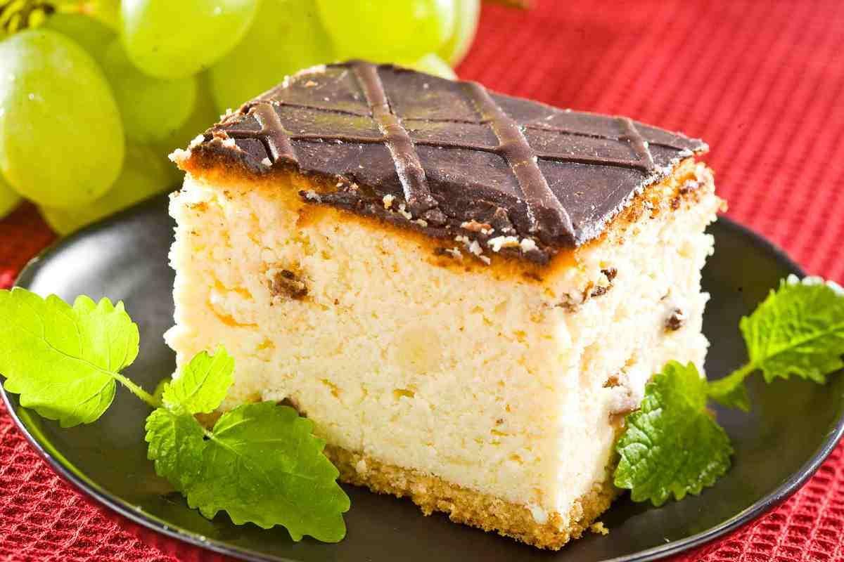 домом торт татарстан рецепт с фото все времена