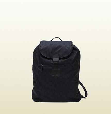 Gucci - backpack from viaggio collection 308871FJ7HR6480  35fb9c3d77c77