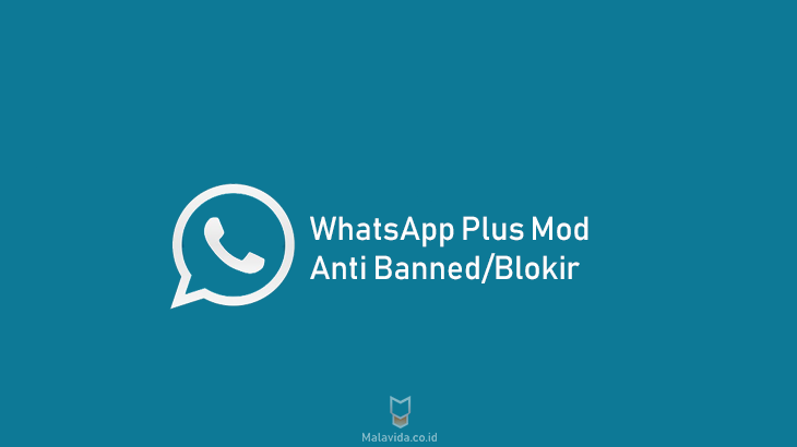 Unduh Whatsapp Mod Anti Banned di 2020 Aplikasi