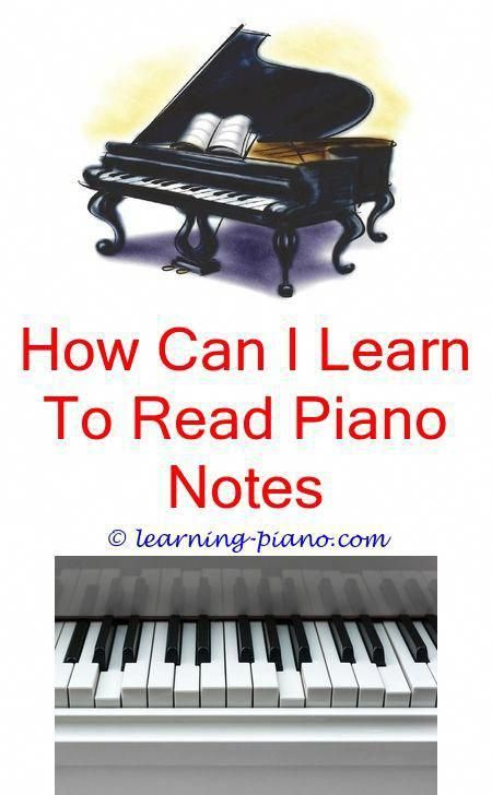 pianolessons learn how to play a piano song learn
