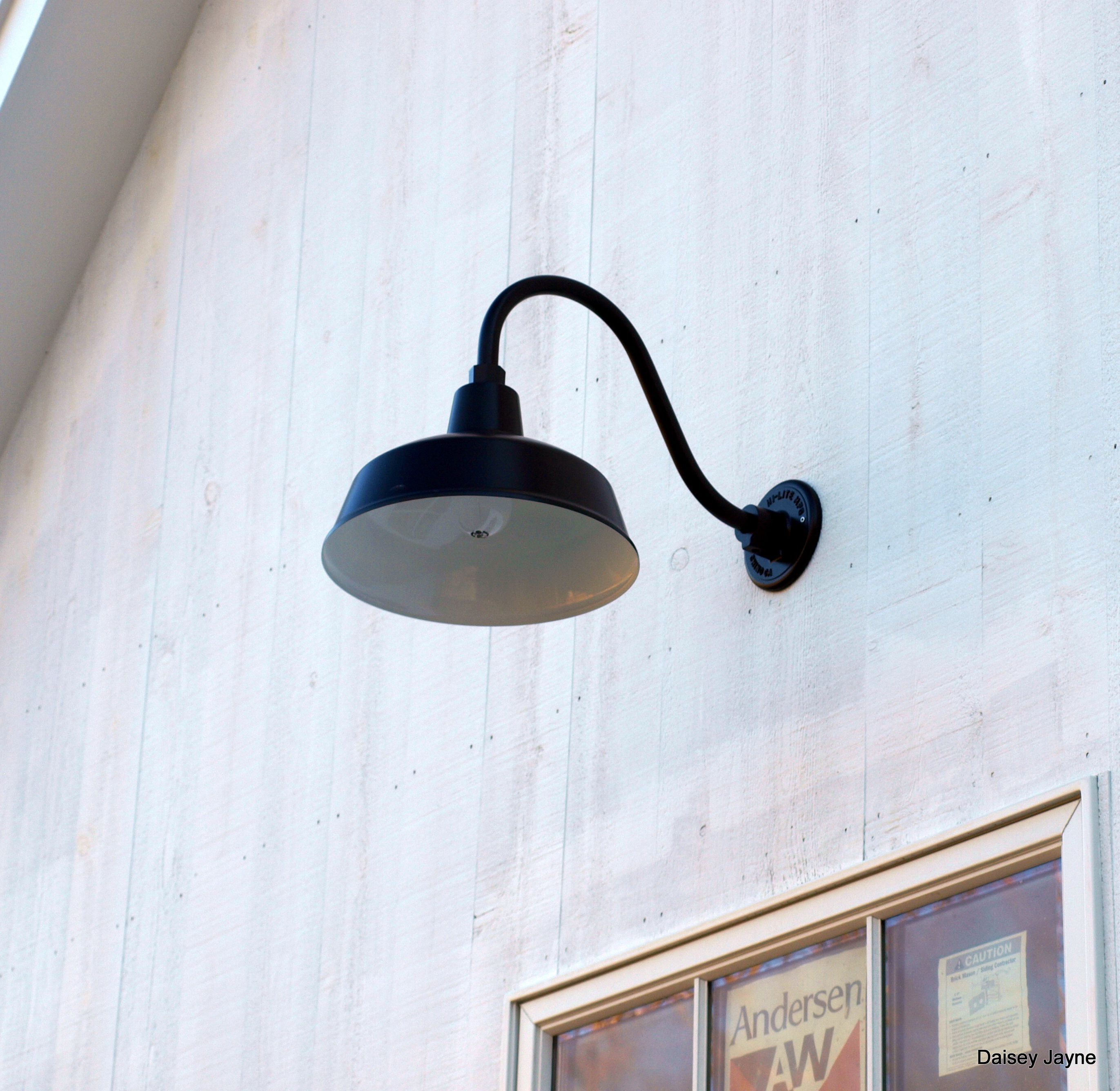 of wall photo shade esso sconce barn gallery electric x wheeler proportions light porcelain within