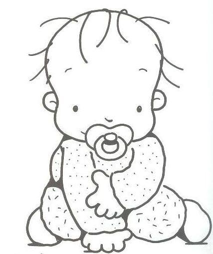 BEBES - Paulita 2 - Álbuns da web do Picasa