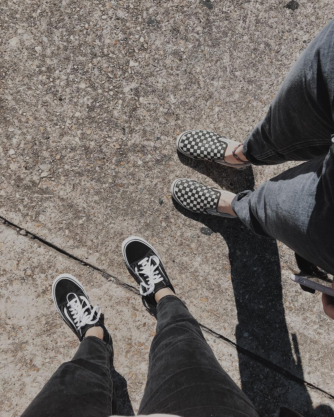 Dariankayce Pakaian Wanita Fotografi Remaja Sepatu