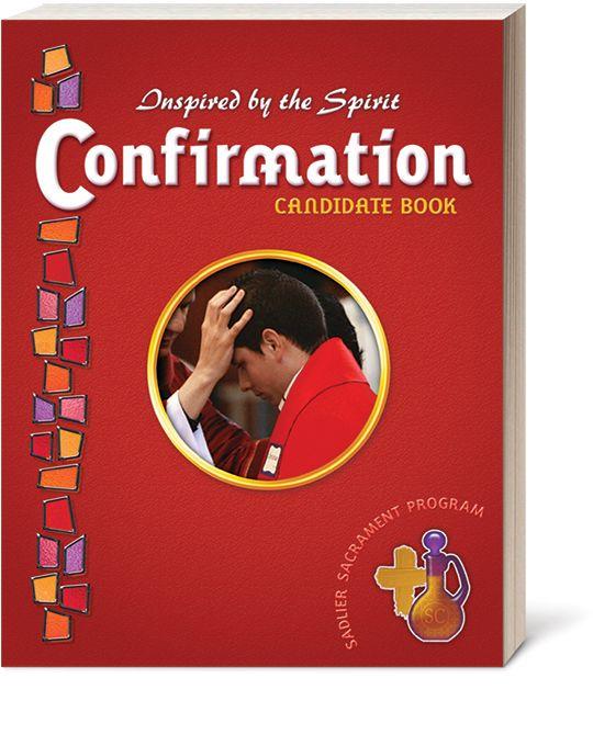 confirmation-preperation
