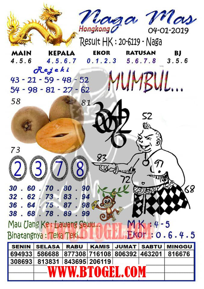 Best Yon Images Lotto Games Lord Vishnu Wallpapers Lotto