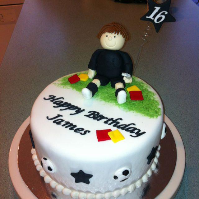 Pin On Piece Of Cake