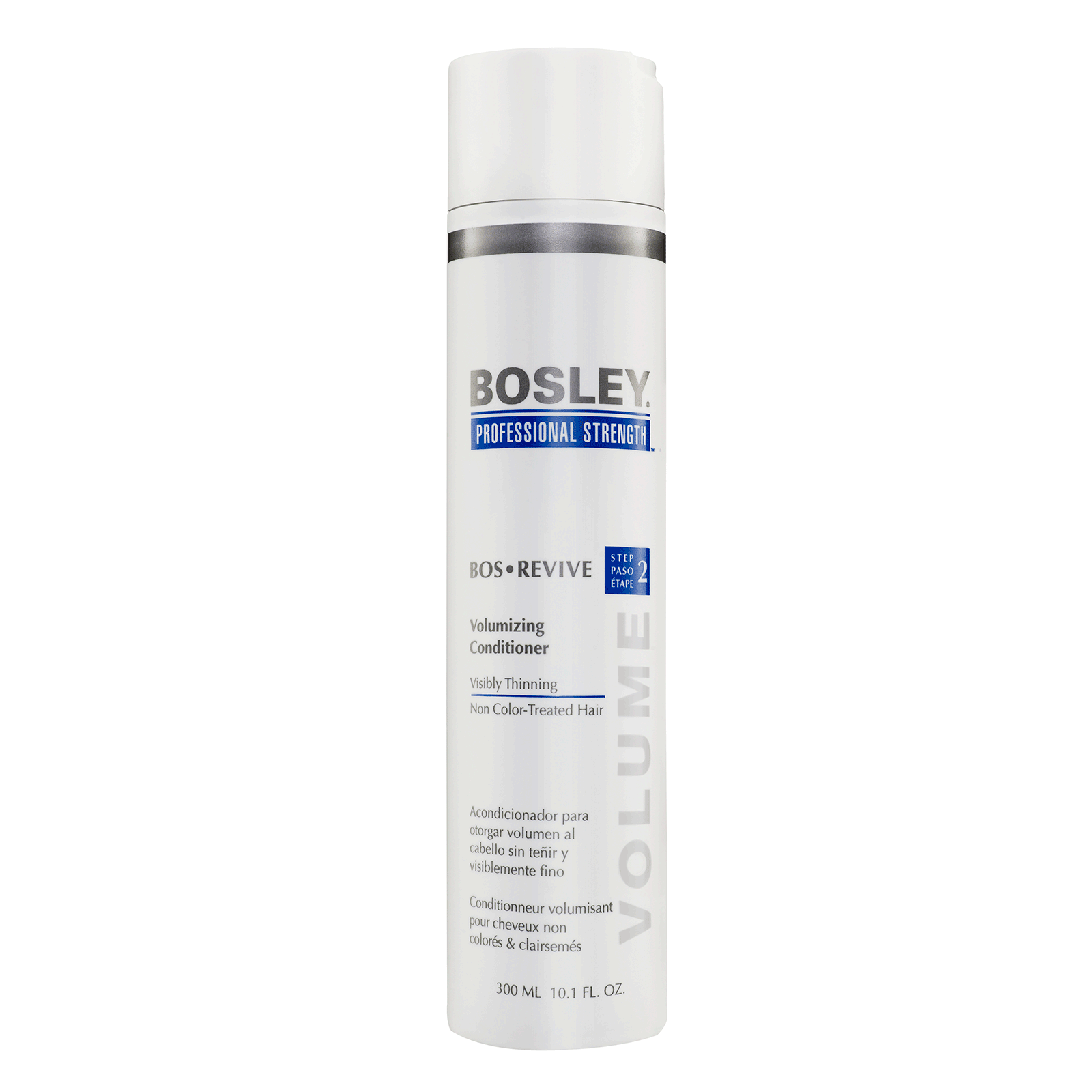 Buy Bosley Professional Revive Volumizing Conditioner for