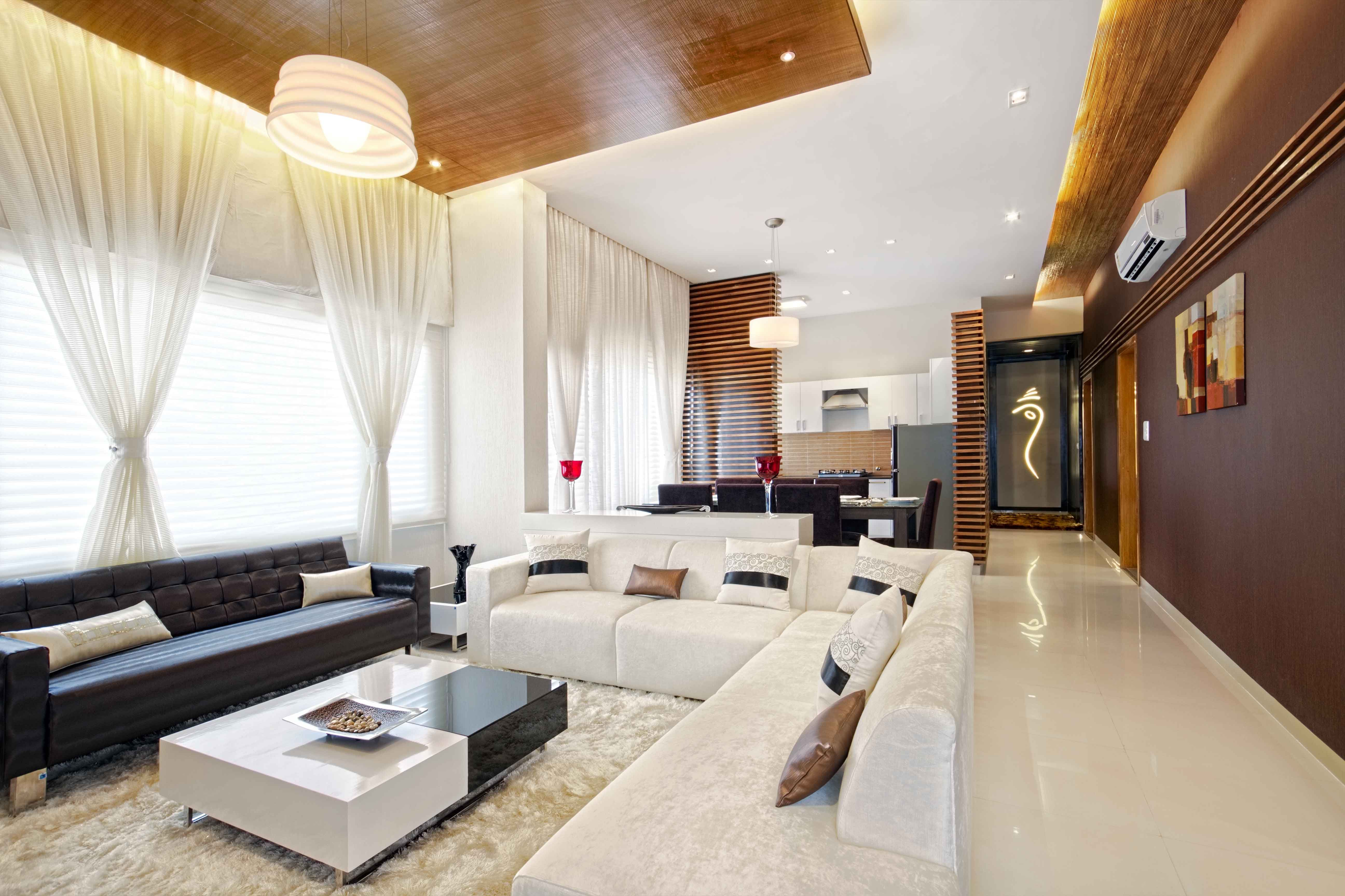 Luxurious Drawing Room In Luxurious Apartment Of Sushma Elite Cross Indian Living Rooms Living Room Interior Luxury Living Room
