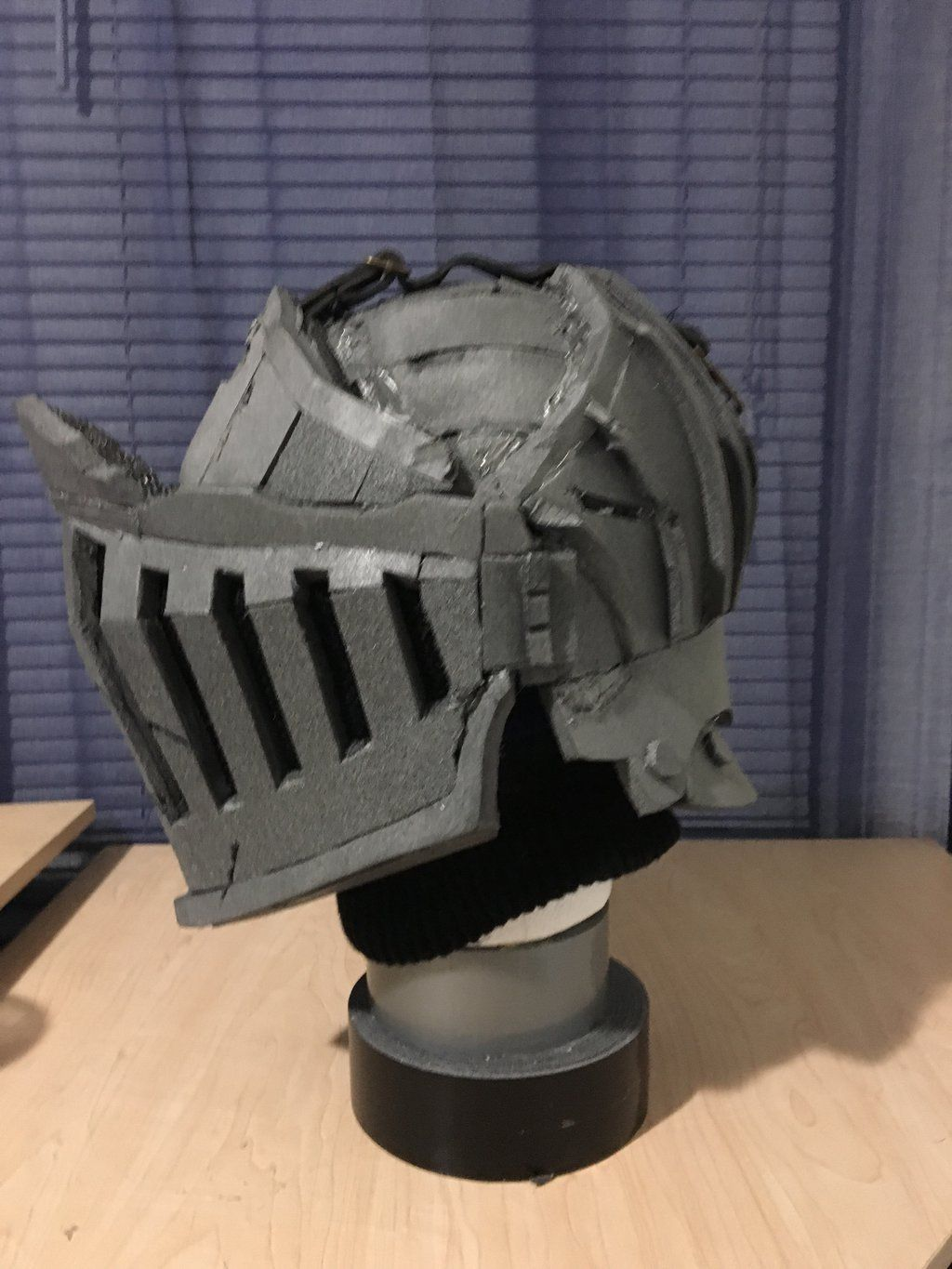 Pin by Gravelord Nito on Chibi Dark Souls 3d modeling