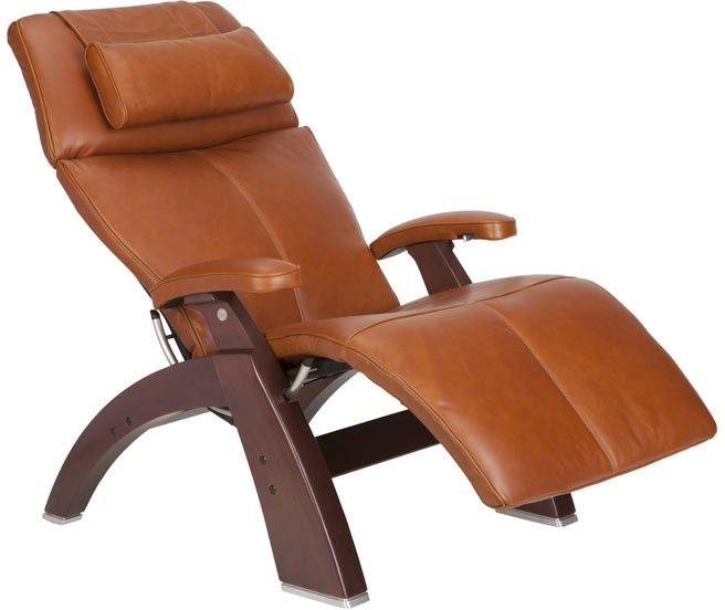 Pc 510 Series 2 Classic Power Recline Perfect Chair Zero