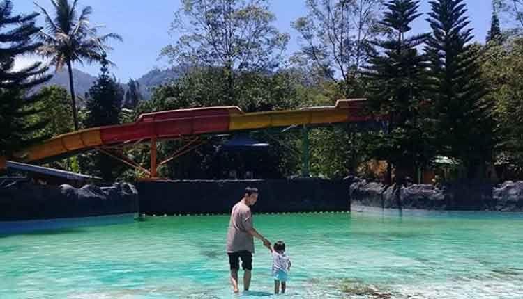 10 Tempat Wisata Anak Di Bogor Yang Menarik Idntrip