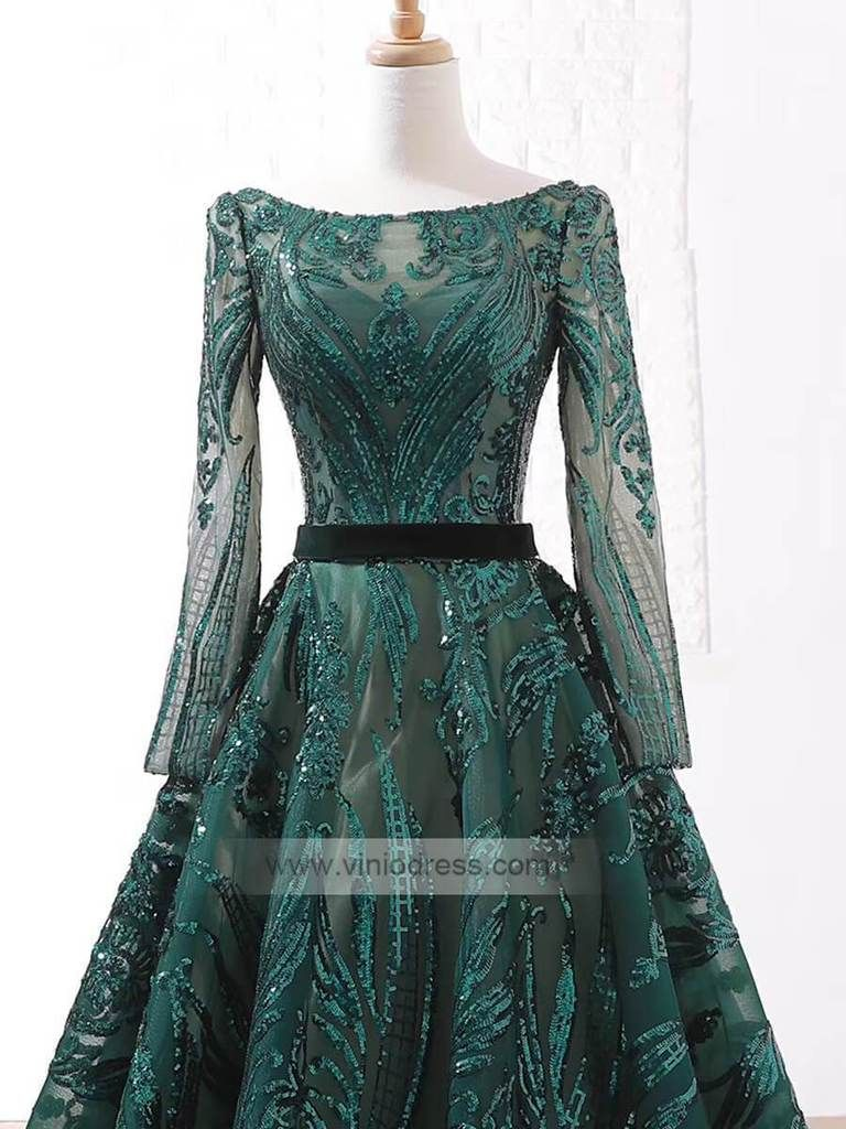 Vintage Emerald Green Lace Prom Dresses With Sleeves Fd1093 Prom Dresses Long With Sleeves Navy Blue Lace Prom Dress Green Prom Dress [ 1024 x 768 Pixel ]