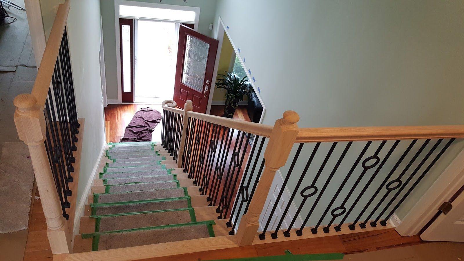 Hardwood Floor Wholesale Stair Contractors Installers