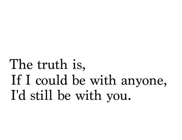 Hes All Mine Quotes. QuotesGram