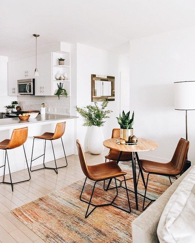 Riverside House Apartments: Riverside Apartment, Apartment