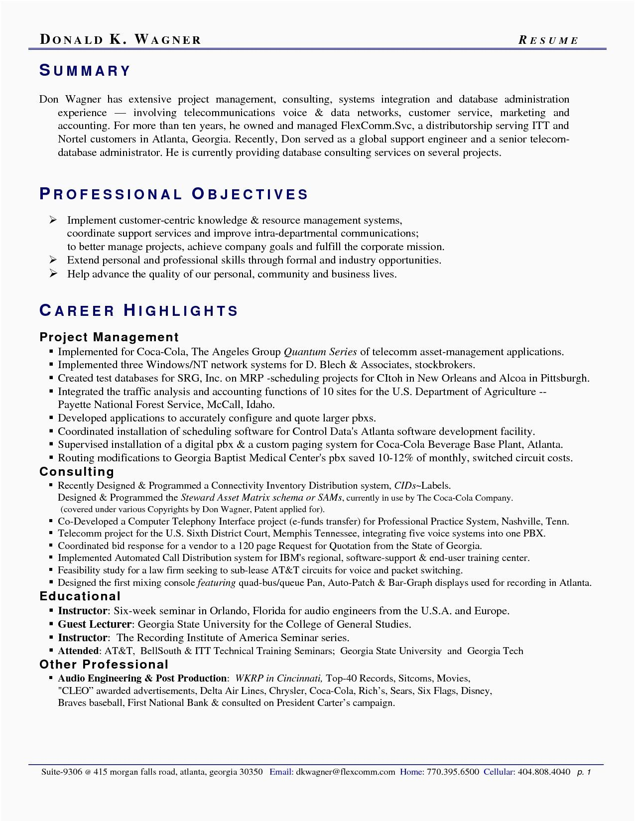 70 new photography of military resume qualifications