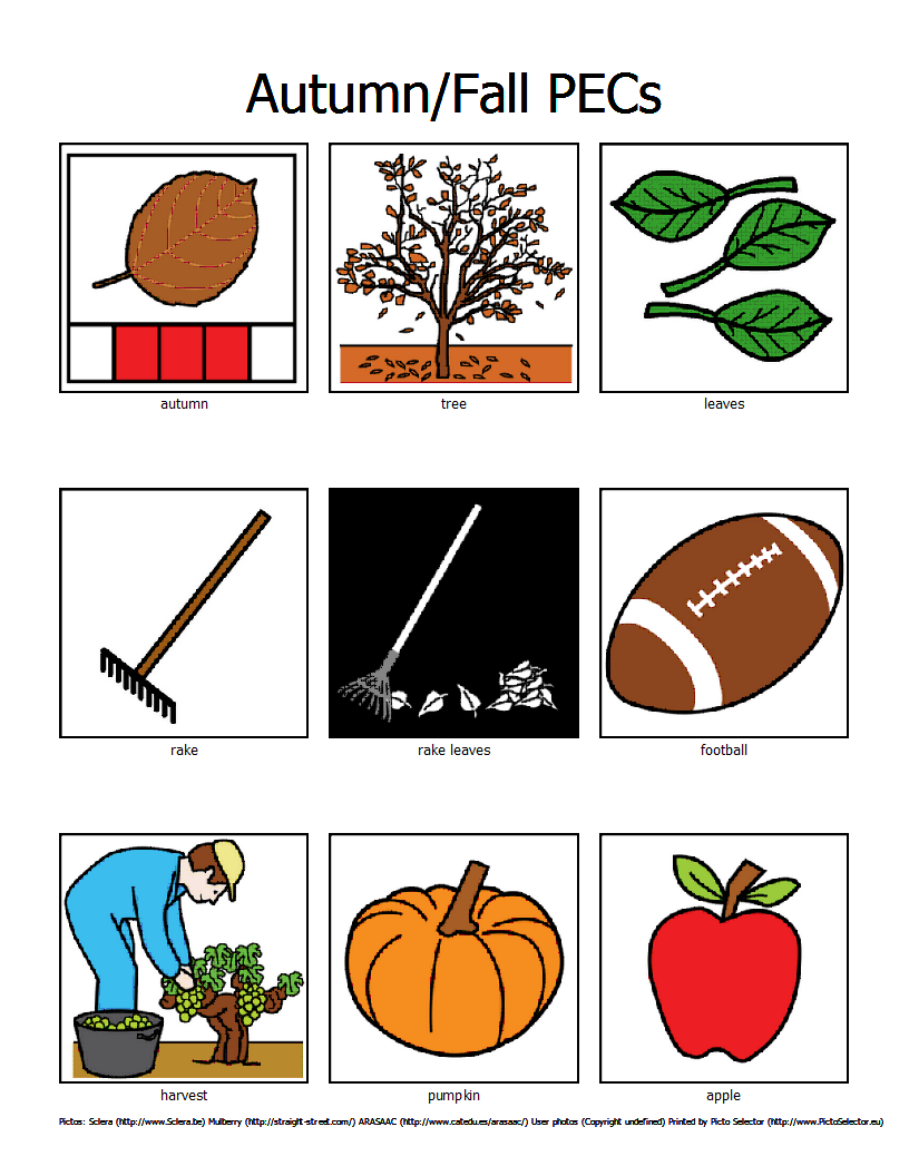 the visual display of quantitative information pdf free