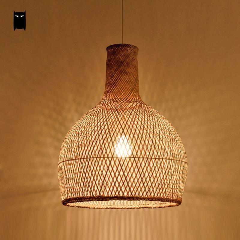 Pin By Helen Bamboo Lighting On Pendant Light Fixture Pendant Light Fixtures Bamboo Light Pendant Light