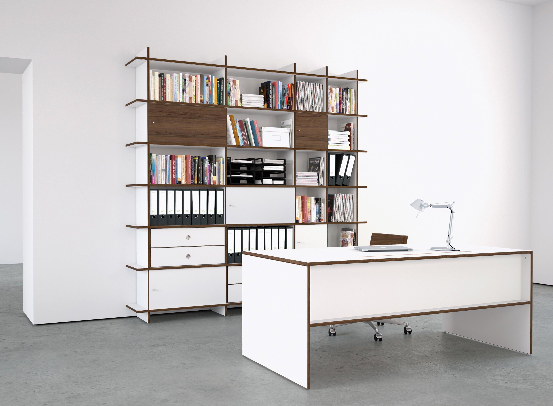 Oliver Conrad os w nb desk designer individual desks from oliver conrad all