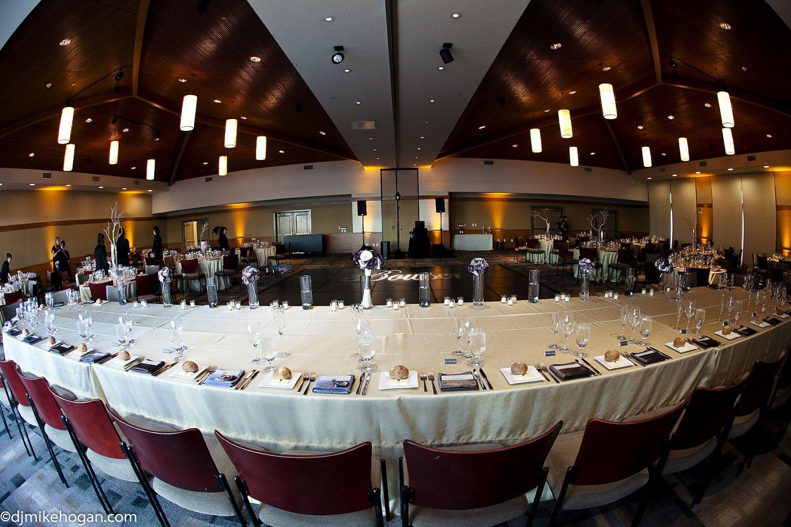 Black Wedding Receptions 2018